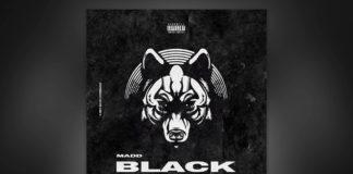 MADD BLACK