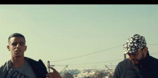SOUHAIL feat SKYNET CRIMINEL
