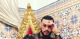 Ali Ssamid Khab Danni