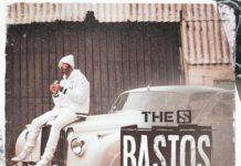 THE S BASTOS