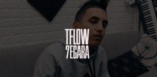 TFLOW 7EGARA
