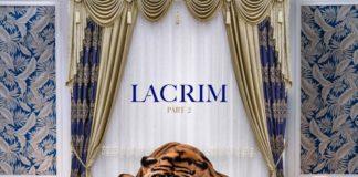 Lacrim Lacrim Album