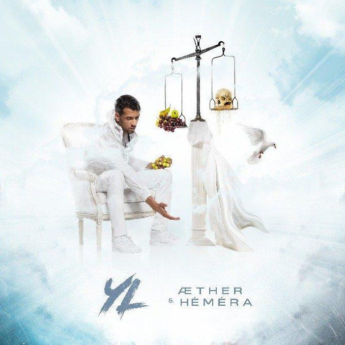 YL - Aether & Héméra