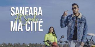 Sanfara feat Souki Ma Cité