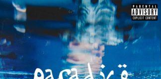 Hamza Paradise Album
