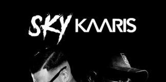 Sky feat Kaaris Vamos