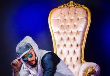 Top 5 Moroccan Rap Videos of February