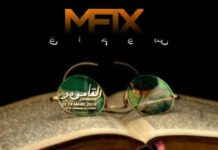 M-Fix L9amous