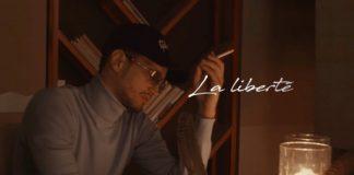 Soolking feat Ouled El Bahdja Liberté