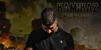Kamikaz Mountassir Album