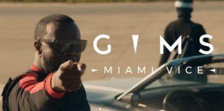 GIMS Miami Vice