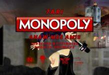 7ARI MONOPOLY