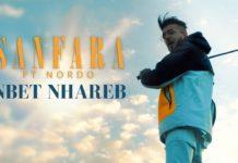 Sanfara feat Nordo Nbet Nhareb
