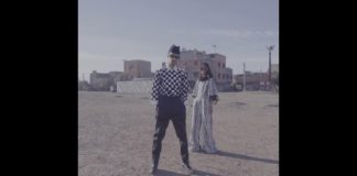 TOP 5 MOROCCAN RAP MUSIC VIDEOS OF APRIL 2019