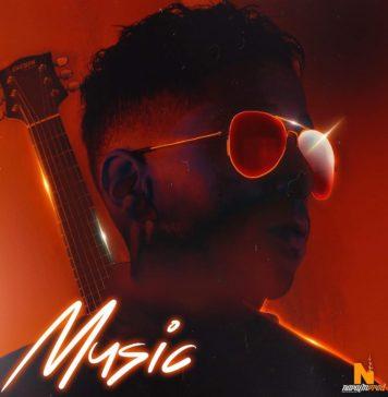 Biwai Music Album