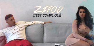 Zifou C'est Compliqué