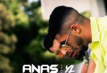 Anas feat YL J'ai pas oublié