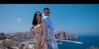 DJ Hamida feat Hafssa Da & Ali B Mamino