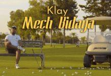 Klay Mech Bidaya