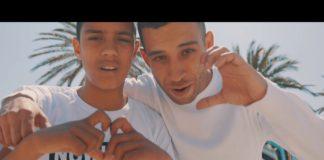 Mister You feat Hamouda Ti Amo