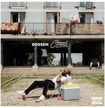 Dosseh Summer Crack 4 album