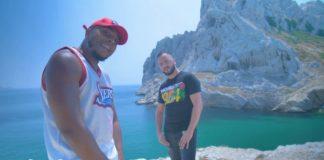DJ Sem feat Sultan FDMM