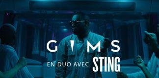 GIMS & Sting Reste