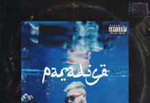hamza paradise album deluxe