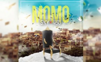 Sky feat Mister You Momo