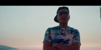 DJ Hamida feat New school & Cheba Maria Story