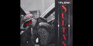 TFLOW SULTAN