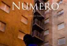 Amill Leonardo Numero 9 SECONDO TEMPO