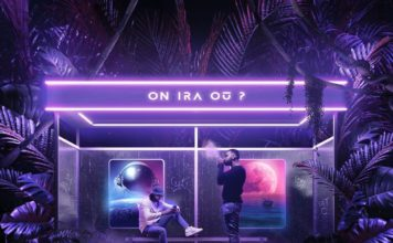 DTF On ira où album