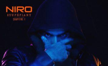 Niro Stupéfiant Chapitre 1 Album