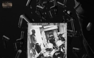 Niro chapitre 3 album