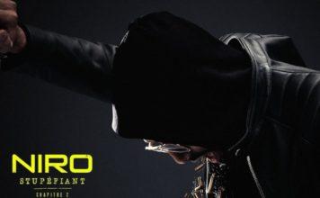 Niro stupefiant 2
