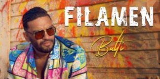 Balti Filamen