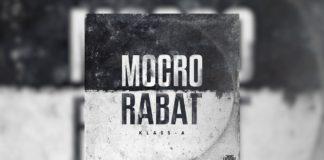 Klass-A Mocro Rabat