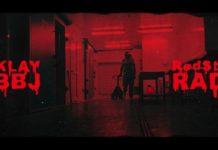 Klay feat Redstar Radi Cold Room
