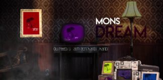 MONS Dream