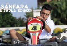 Sanfara El 3ajla Edour