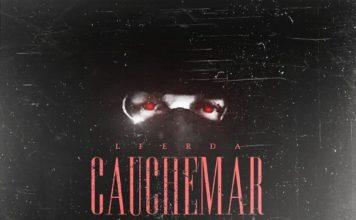 LFERDA - CAUCHEMAR ALBUM
