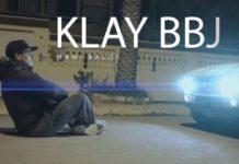 Klay Mami Baldi