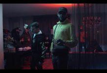 3robi feat Ashafar Dinero