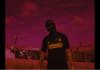 TOP 5 Moroccan Rap Music Videos October