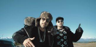 Mafia F feat King Dest Millón de Pesos