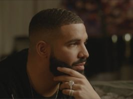 Rap Radar Drake Interview