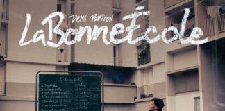 Demi Portion La bonne école Album