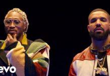 Future & Drake Life Is Good