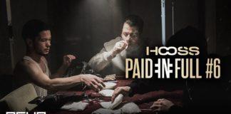Hooss Paid in Full 6